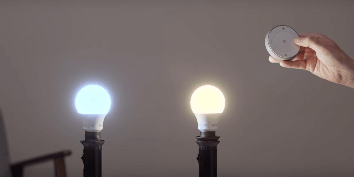 Inteligentne żarówki IKEA otrzymują wsparcie dla HomeKit, Alexy oraz Google Home 30
