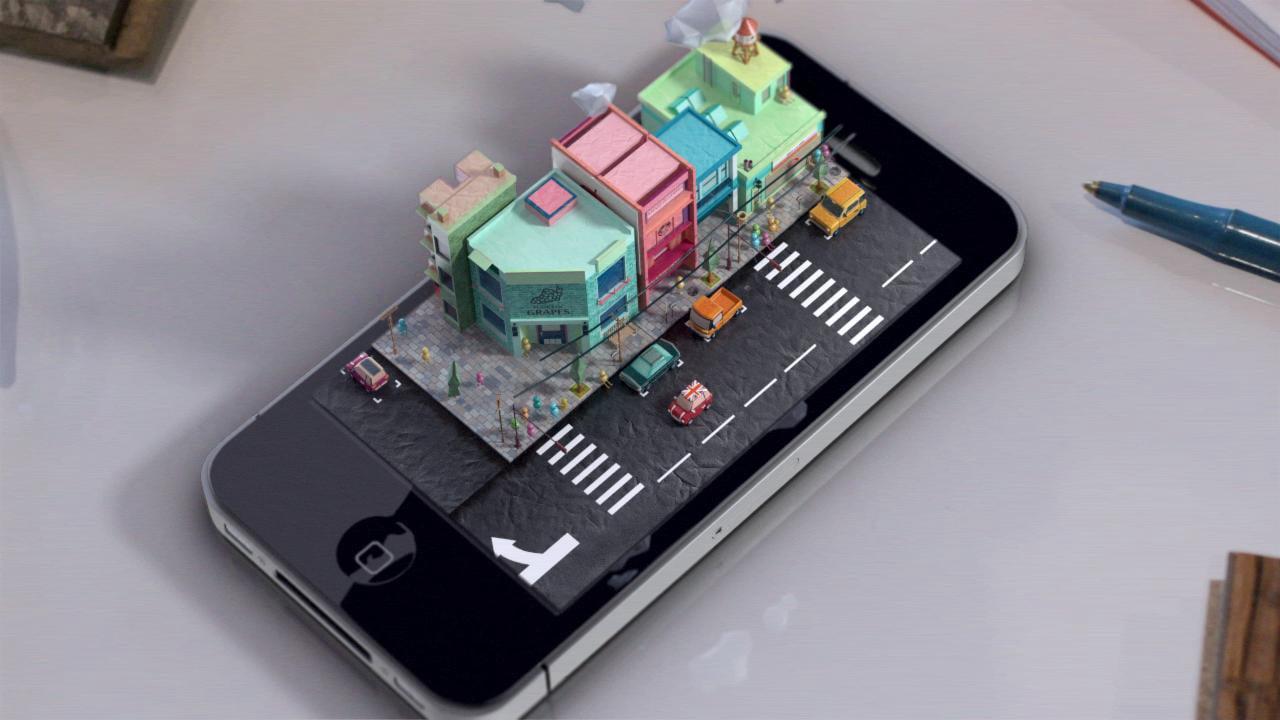 Tabletowo.pl A jednak - Foxconn będzie produkował w Stanach Zjednoczonych. Zainwestuje w fabryki 10 miliardów dolarów Producenci