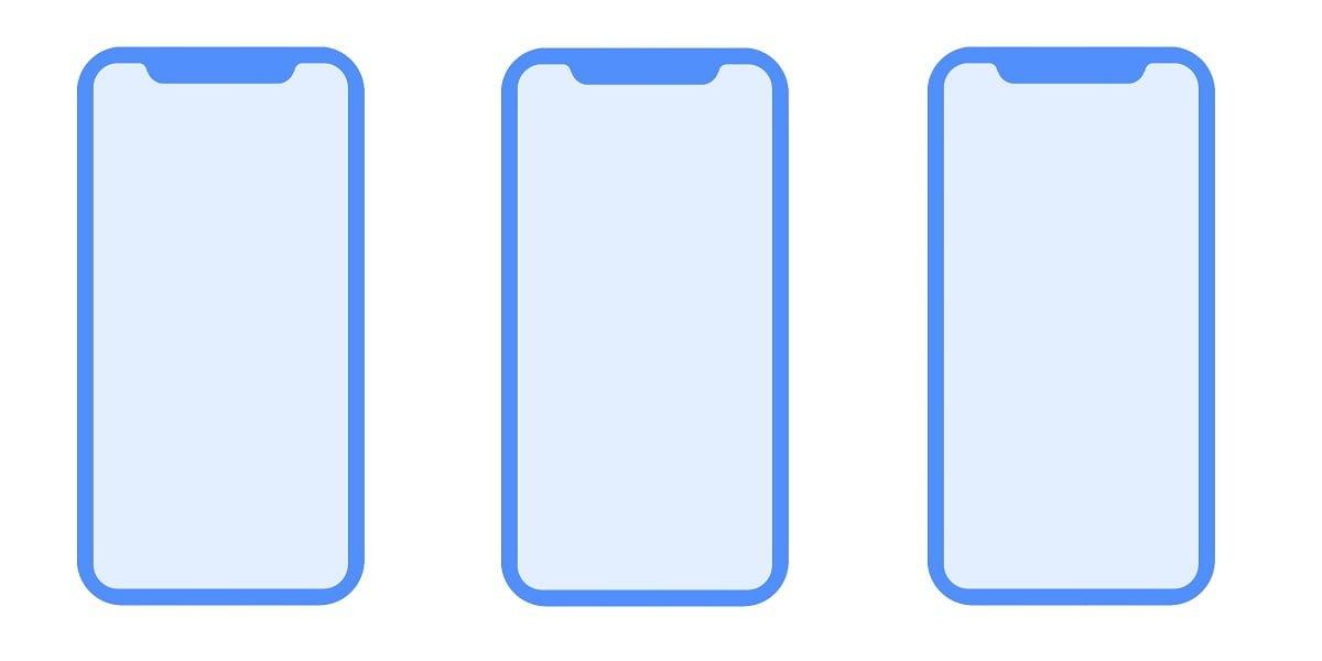 Tabletowo.pl Kolejna rewolucja w wyglądzie iPhone'ów? Jony Ive wraca na stanowisko szefa projektów Apple Apple
