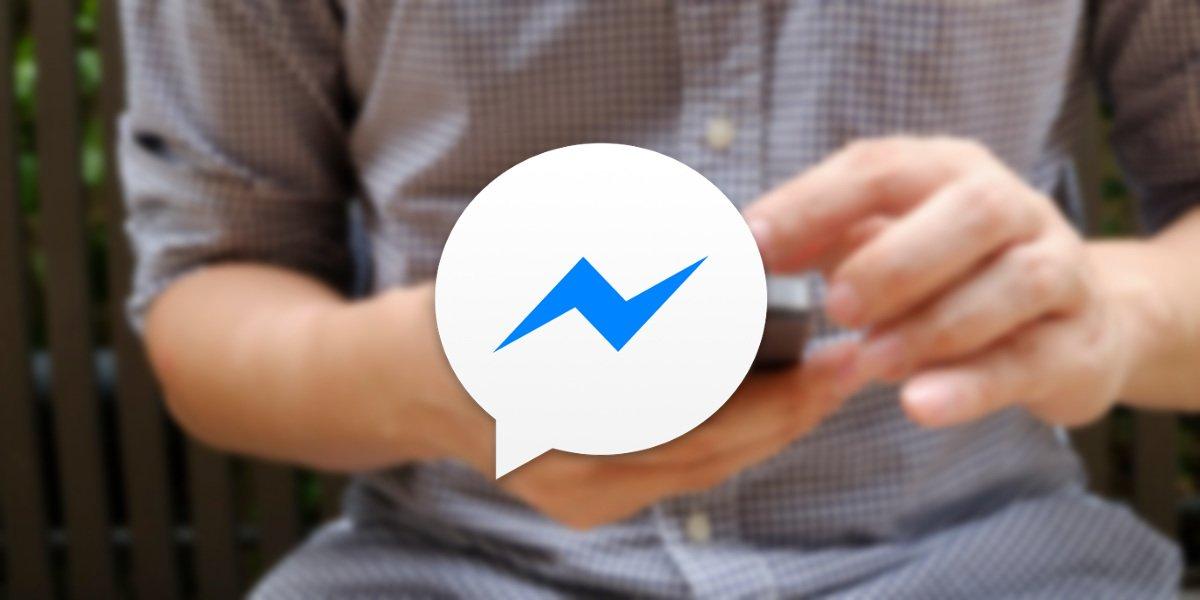 Tabletowo.pl Messenger Lite przekroczył 50 milionów pobrań w Google Play. Pytanie brzmi: to dobrze czy źle? Aplikacje Nowości Raporty/Statystyki Social Media