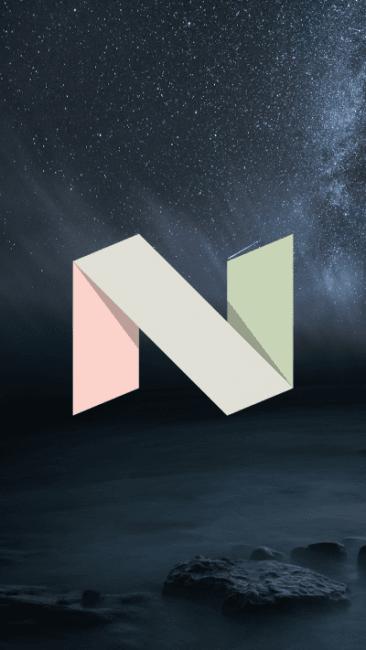 """Recenzja Nokii 5 - jest lepiej niż w przypadku """"trójki"""" 33"""
