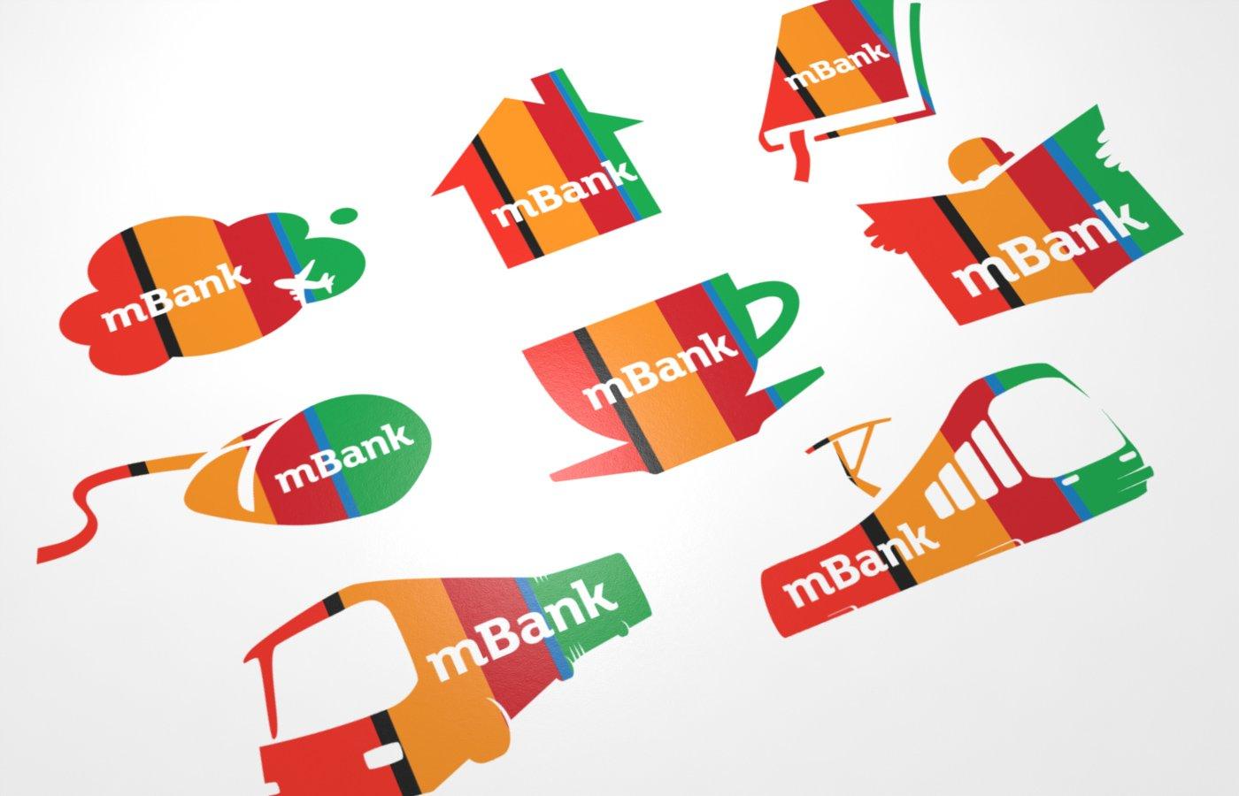 mBank ostrzega przed kolejnym wirusem na Androida, który chce wyczyścić Wam konto 20