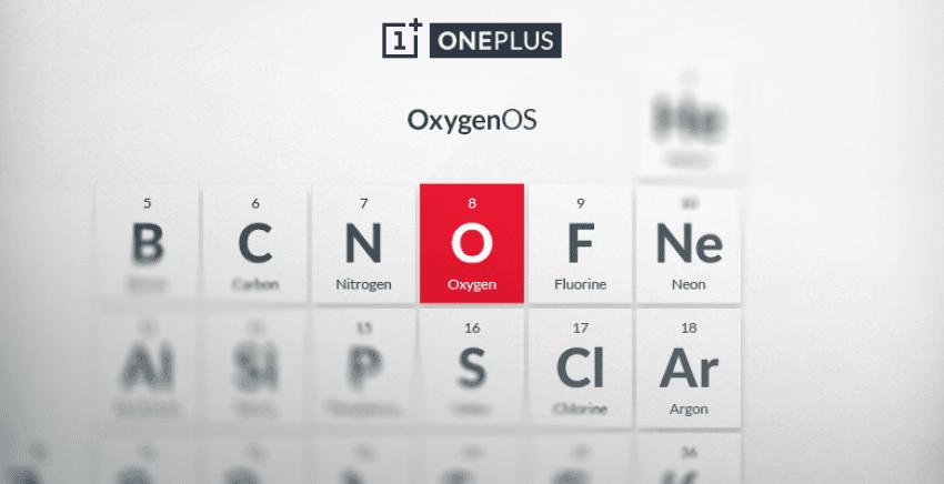 Tabletowo.pl Parallel apps, czyli uruchom tę samą aplikację dwa razy dzięki nowej becie OxygenOS Aktualizacje Android OnePlus Smartfony