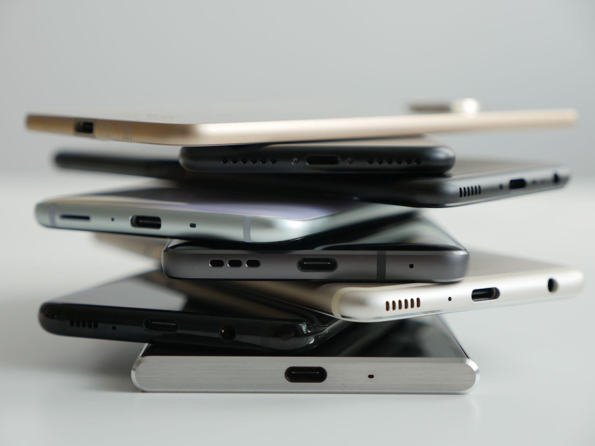 Tabletowo.pl Nasze wielkie porównanie flagowców. 11 najlepszych smartfonów w jednym miejscu! Android Co kupić HTC Huawei iOS LG Motorola Nowości OnePlus Porady Porównania Recenzje Samsung Smartfony Sony Xiaomi