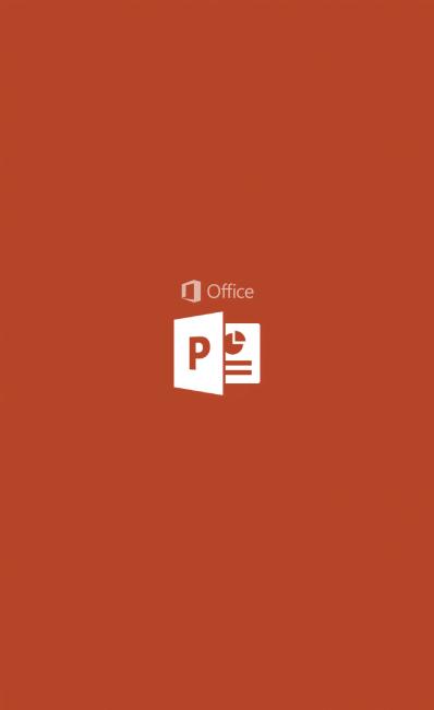 Microsoft zapowiada sporą aktualizację dla pakietu Office na Androida 23