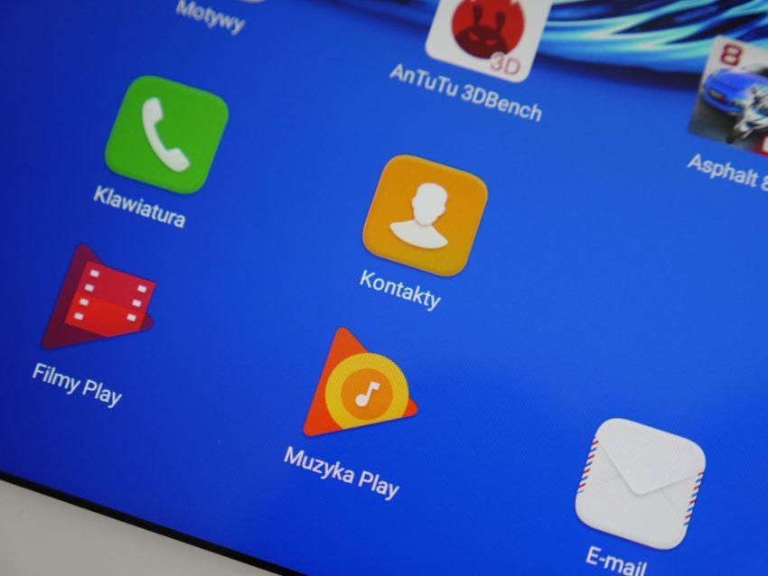Tabletowo.pl Recenzja Huawei MediaPad M3 Lite 10 - warto było poczekać, aż jego cena spadnie Android Huawei Recenzje Tablety