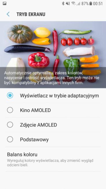 Tabletowo.pl Recenzja Samsunga Galaxy J5 2017 Duos - dla mnie pozytywne zaskoczenie Android Recenzje Samsung Smartfony