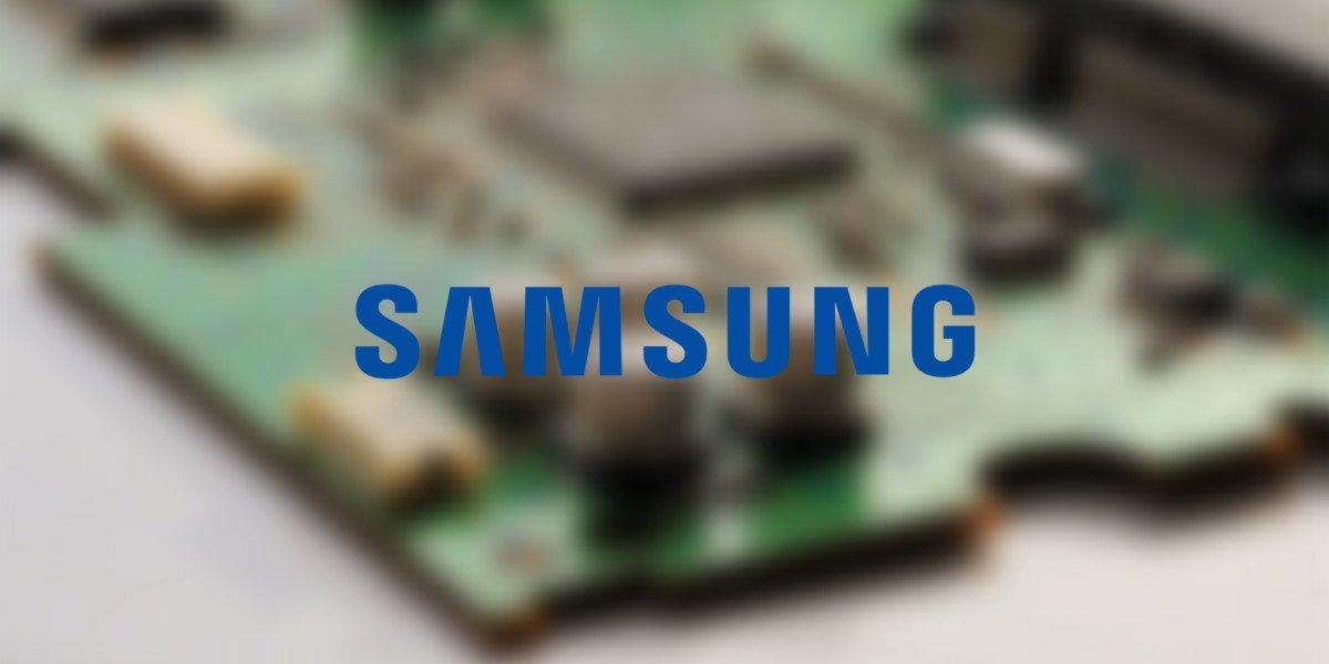 Tabletowo.pl Samsung inwestuje 7 miliardów dolarów w rozwój pamięci flash Raporty/Statystyki Samsung Technologie
