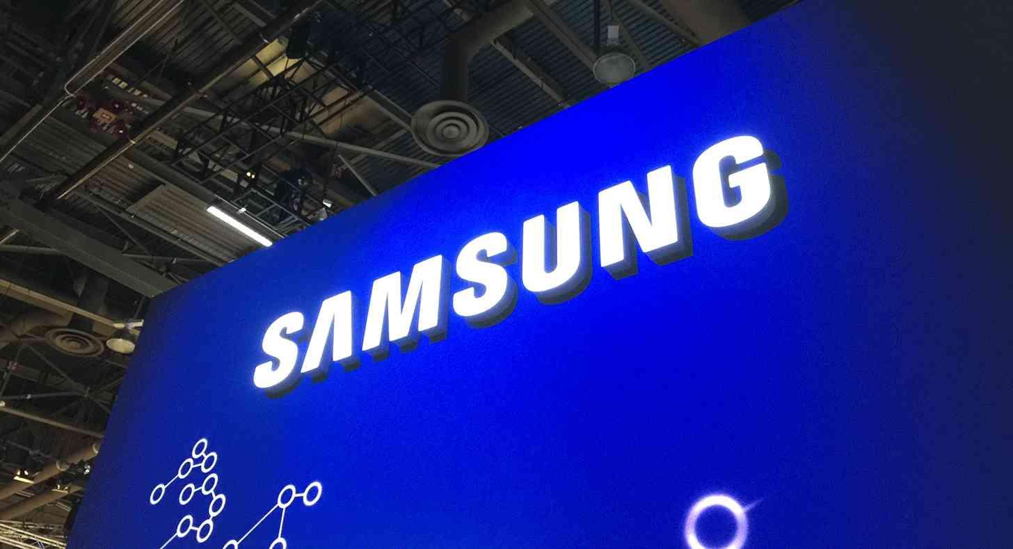 Historia lubi się powtarzać. Samsung zgarnie dla siebie pierwszą partię Snapdragona 845 20