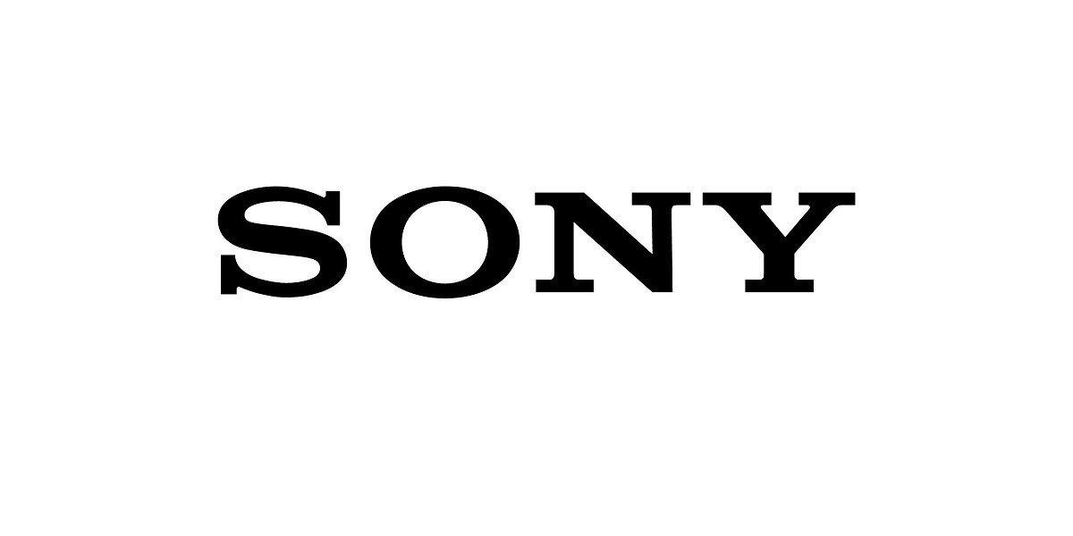 W czwartym kwartale 2017 roku, Sony sprzedało tylko 4 miliony smartfonów 25