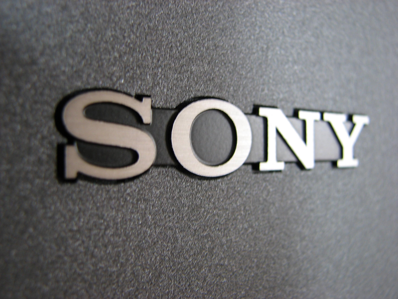 Drugi kwartał 2017 roku: Sony zarabia i liczy na więcej 15