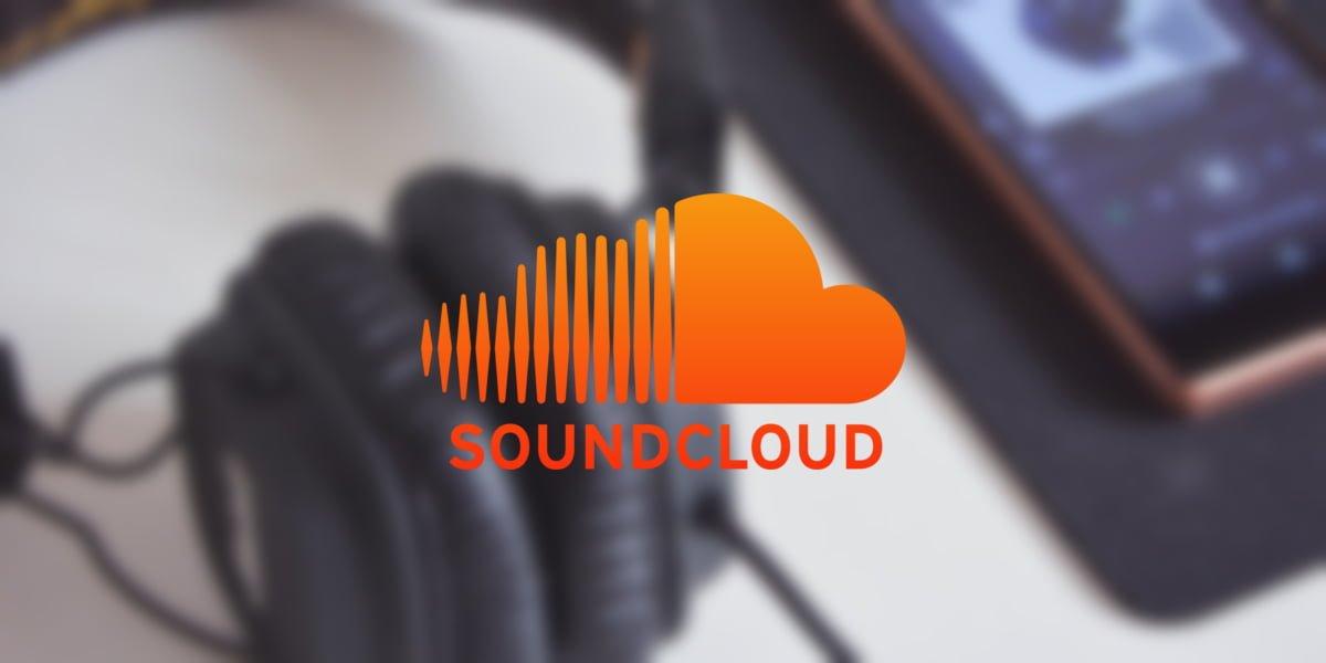 Tabletowo.pl SoundCloud stoi na krawędzi przepaści. Pytanie brzmi tylko - kiedy spadnie? Ciekawostki Kultura Raporty/Statystyki