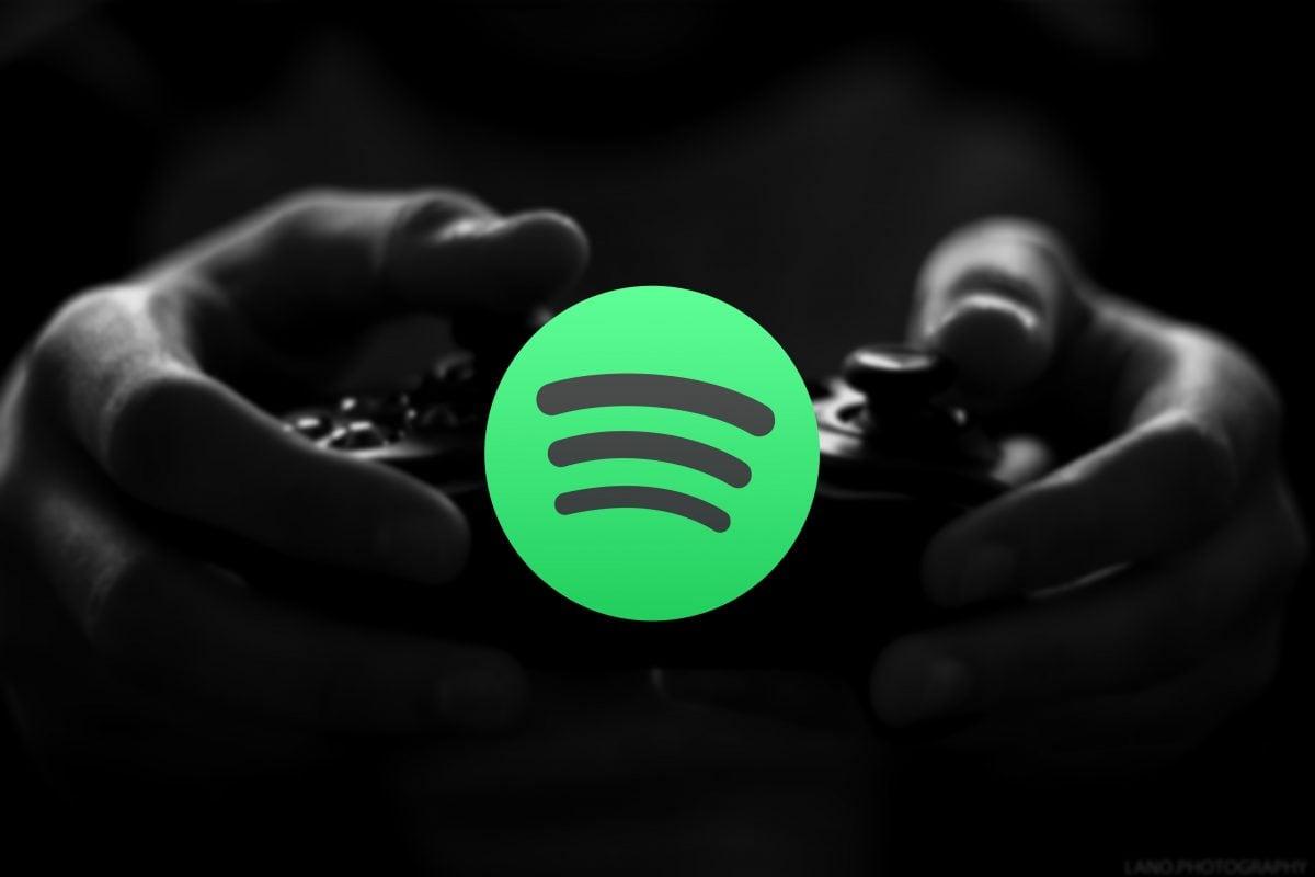 Tabletowo.pl Spotify nie tylko dla PlayStation. Aplikacja trafi w końcu na konsole Xbox One Aplikacje Gry Sprzęt