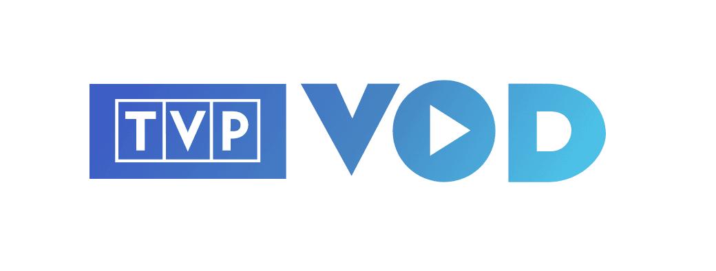 TVP będzie miała własnego Netflixa - w październiku uruchomiona zostanie nowa usługa VoD 23