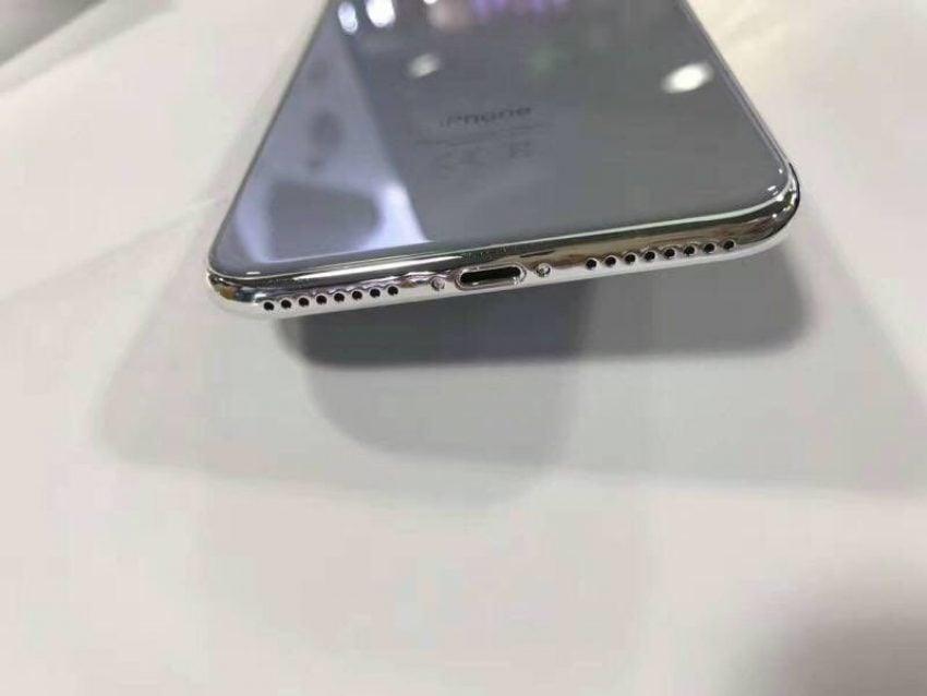 Tabletowo.pl Tak prawdopodobnie będą wyglądały nowe iPhone'y od tyłu Apple Plotki / Przecieki Smartfony