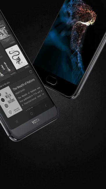 YotaPhone 3 to smartfon-widmo. Ale przynajmniej mamy rendery 19