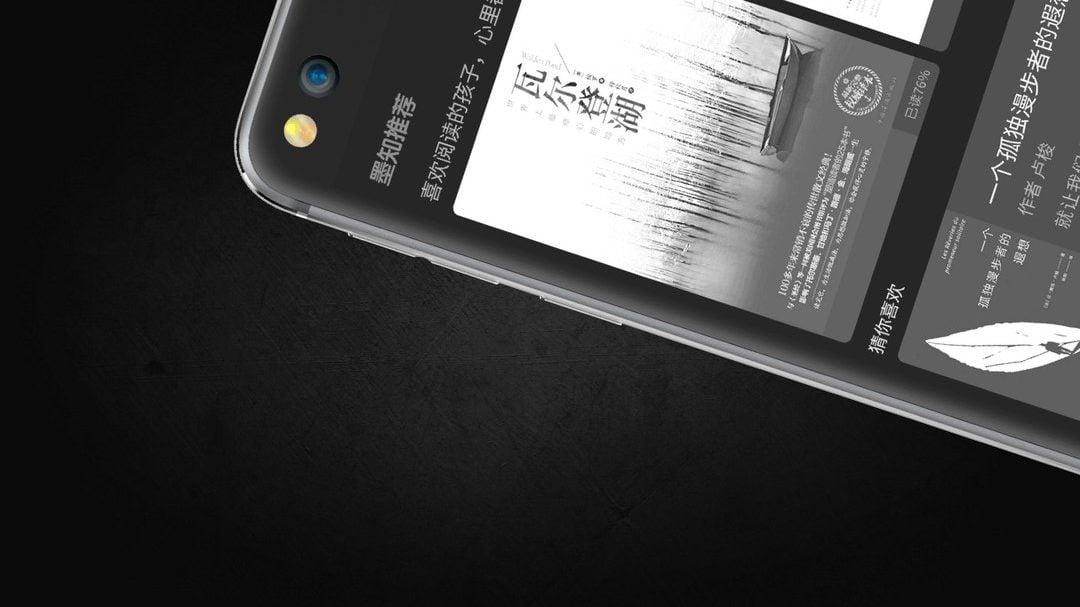 YotaPhone 3 to smartfon-widmo. Ale przynajmniej mamy rendery 17