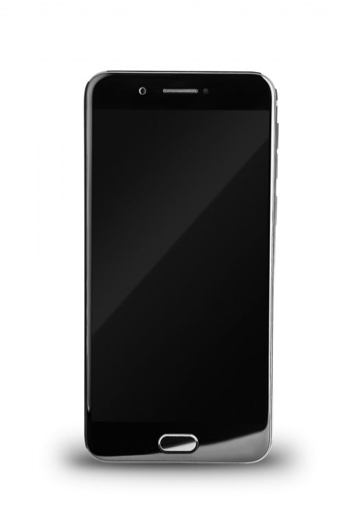 Smartfon dla wielbicieli czytników e-booków: zaprezentowano YotaPhone 3 21