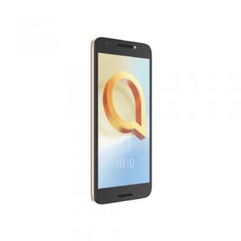 Tabletowo.pl Alcatel A3 Plus nie zachwyca, choć cena sugeruje, że powinien być ciekawym średniakiem Alcatel Android Nowości Smartfony