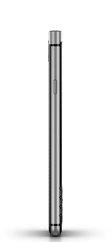 Tabletowo.pl BlackBerry KEYone dostępny w Orange, ale nie dla każdego Android BlackBerry GSM Smartfony