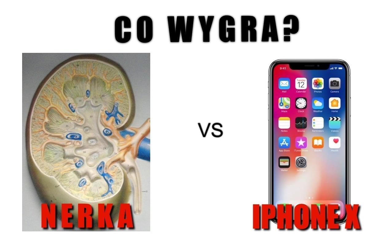 Tabletowo.pl Kupa śmiechu z konferencji Apple (z przewagą kupy) [ZOBACZ MEMY] Apple Ciekawostki Humor
