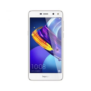 Tabletowo.pl Honor V9 Play i Honor 6 Play zadebiutowały w Chinach Android Huawei Nowości Smartfony