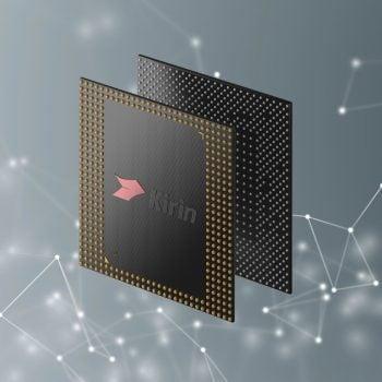 """Huawei uruchamia projekt """"Tashan"""". To się Stany Zjednoczone zdziwią... 19"""