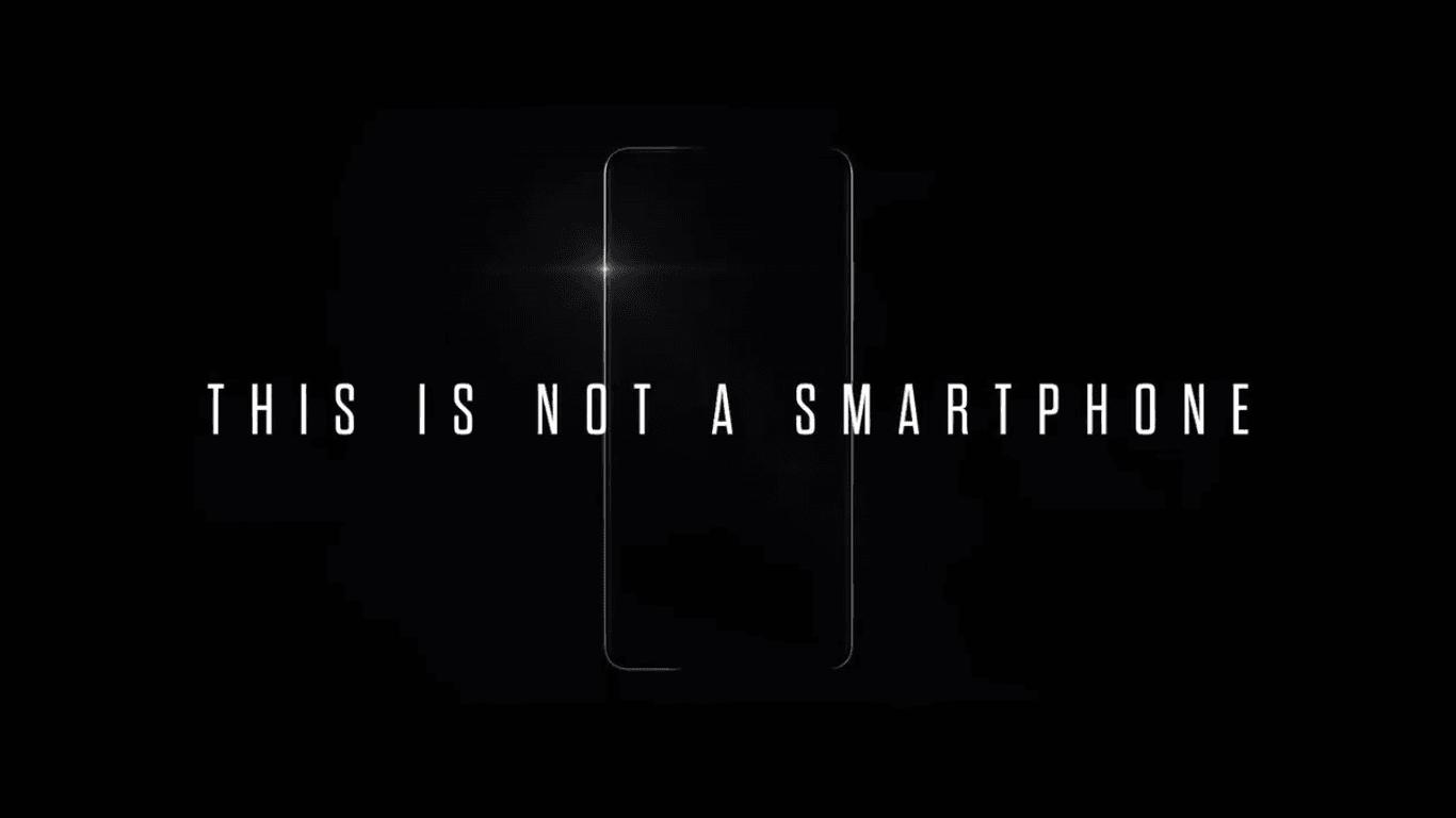 """Tabletowo.pl Huawei Mate 10 nie będzie """"smartfonem"""" Android Huawei Smartfony"""