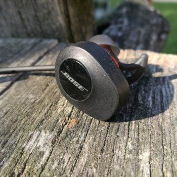 Tabletowo.pl Recenzja sportowych słuchawek bezprzewodowych z pulsometrem Bose SoundSport Pulse Akcesoria Audio Recenzje