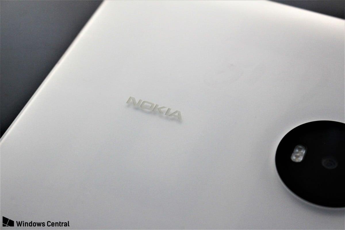 Tabletowo.pl W skrócie: powrót dawnego Ciekawostki Nokia Producenci Sprzęt Systemy W skrócie Windows