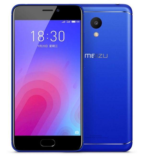 Meizu znowu oficjalnie w Polsce. Jest nowy dystrybutor, będą nowe smartfony 18