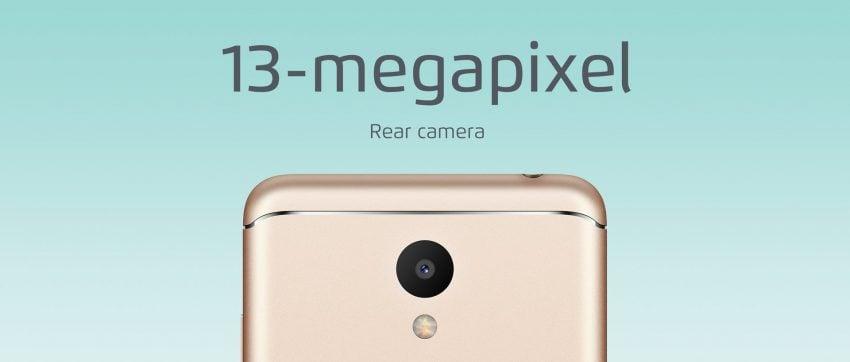 """Premiera Meizu M6, czyli """"zmień coś z zewnątrz, w środku zostaw jak było"""" 25"""