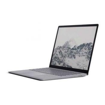 Tabletowo.pl Ruszyła przedsprzedaż nowej konfiguracji Surface Laptop. Jest obrzydliwie droga Microsoft Nowości Windows