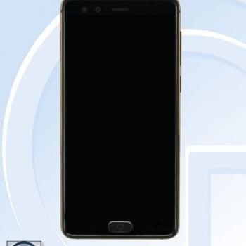 Tabletowo.pl Gdyby nie logo, to ten nowy smartfon marki Nubia można by było pomylić z Xiaomi Mi 6 i Honorem 9 Android Smartfony ZTE