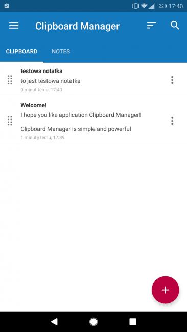 Tabletowo.pl Dotąd płatne aplikacje na Androida w promocji, albo całkiem za darmo! Zobacz, czy coś Ci się przyda Aplikacje Promocje
