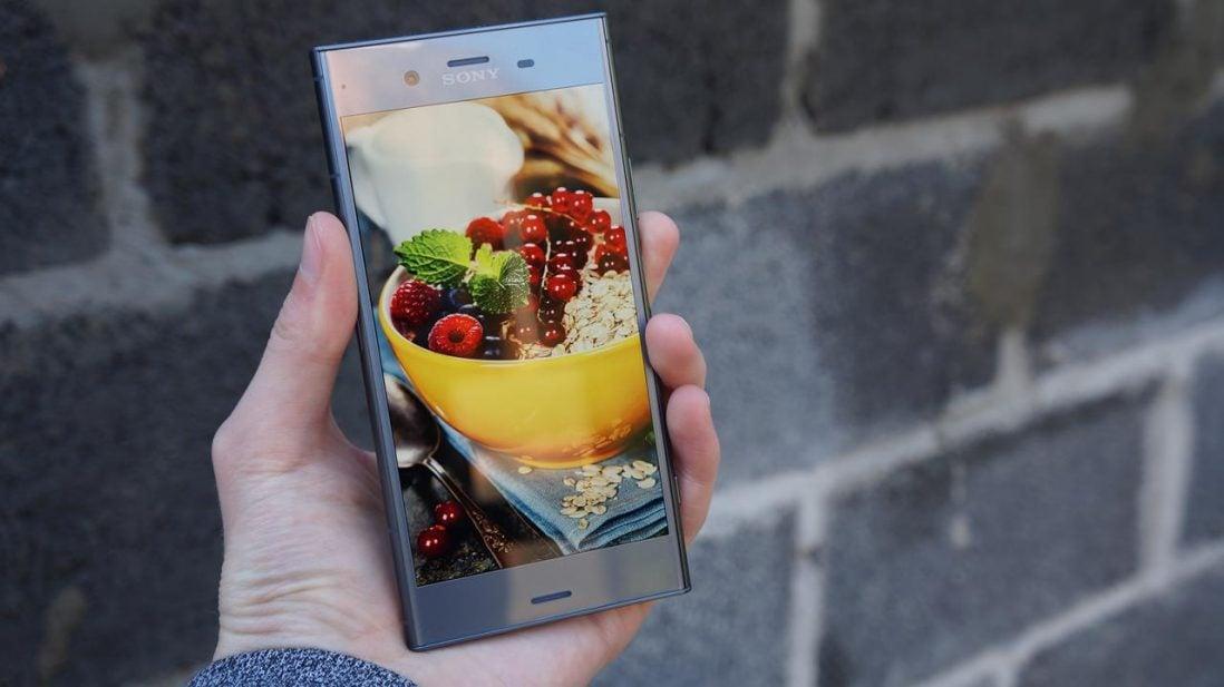 Jaki smartfon do 1500 złotych kupić? (maj 2019)