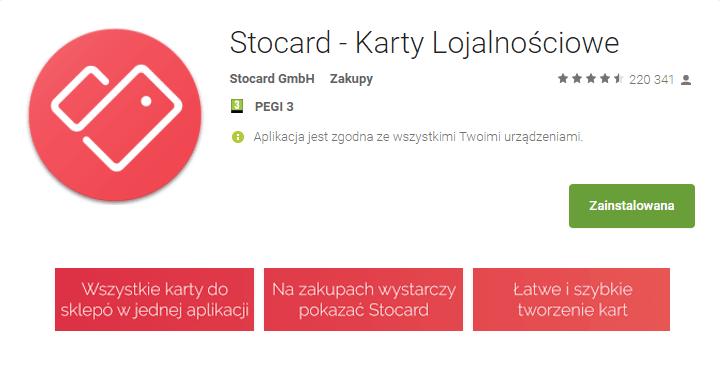 Tabletowo.pl Ze smartfonem na zakupach - jakie aplikacje okażą się przydatne? Aplikacje Porady