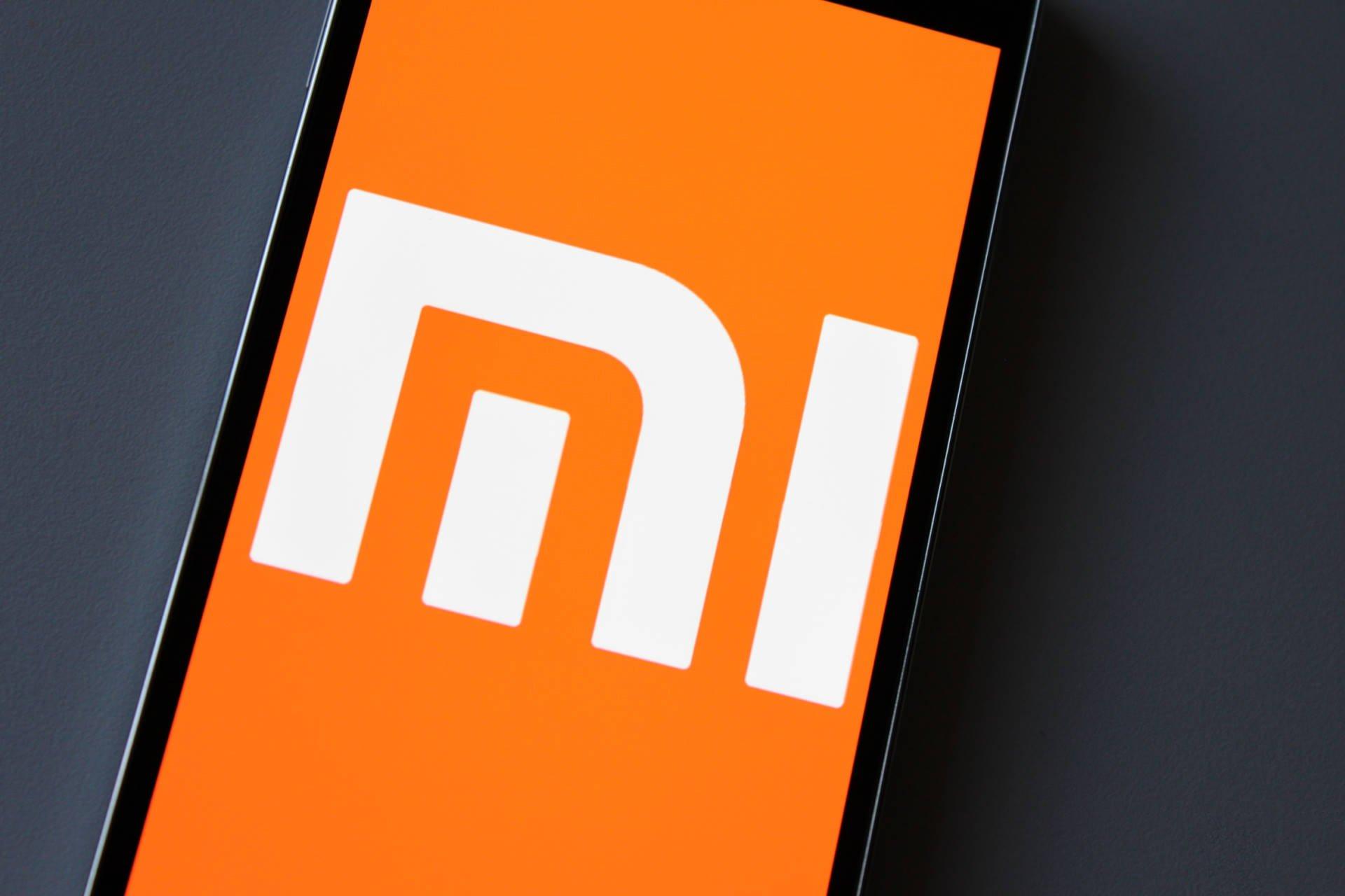 Tabletowo.pl Ile byście dali, żeby Xiaomi Mi 7 miał taką specyfikację, a już szczególnie baterię o takiej pojemności? Android Plotki / Przecieki Smartfony Xiaomi