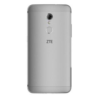 Tabletowo.pl ZTE Blade A2S niczym specjalnym się nie wyróżnia, ale na pewno kupi go mnóstwo osób Android Nowości Smartfony ZTE