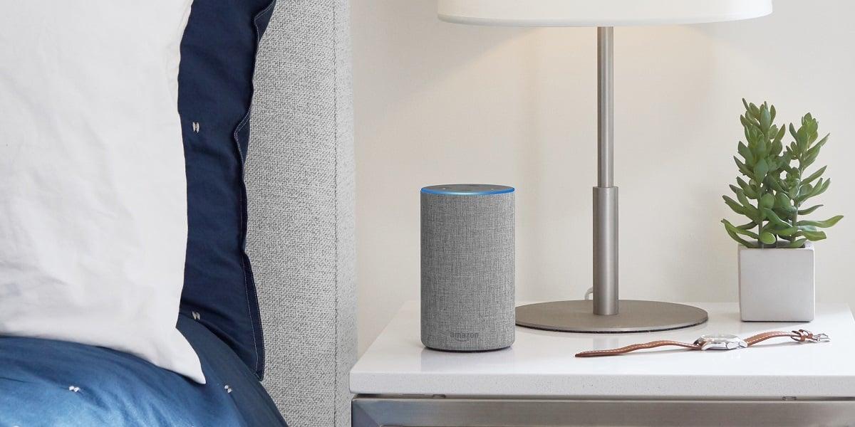 Amazon zaprezentował aż sześć nowych urządzeń, głównie z serii Echo 18