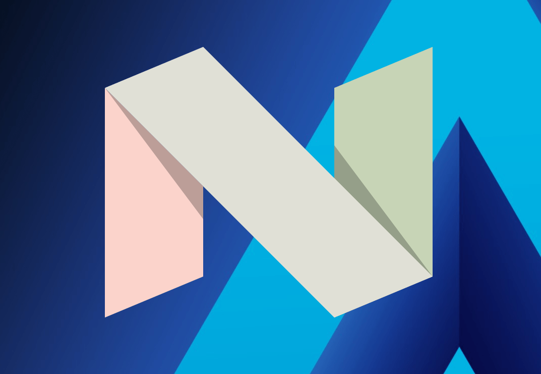 Tabletowo.pl Nadchodzą aktualizacje do Androida Nougat dla Samsungów: Galaxy J5 (2016) i Galaxy Tab A Aktualizacje Android Oprogramowanie Smartfony Tablety