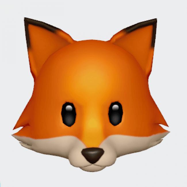 Tabletowo.pl Nowy iOS ma wprowadzić Animoji, czyli animowane emoji oddające Twoją mimikę iOS Plotki / Przecieki Rozszerzona rzeczywistość