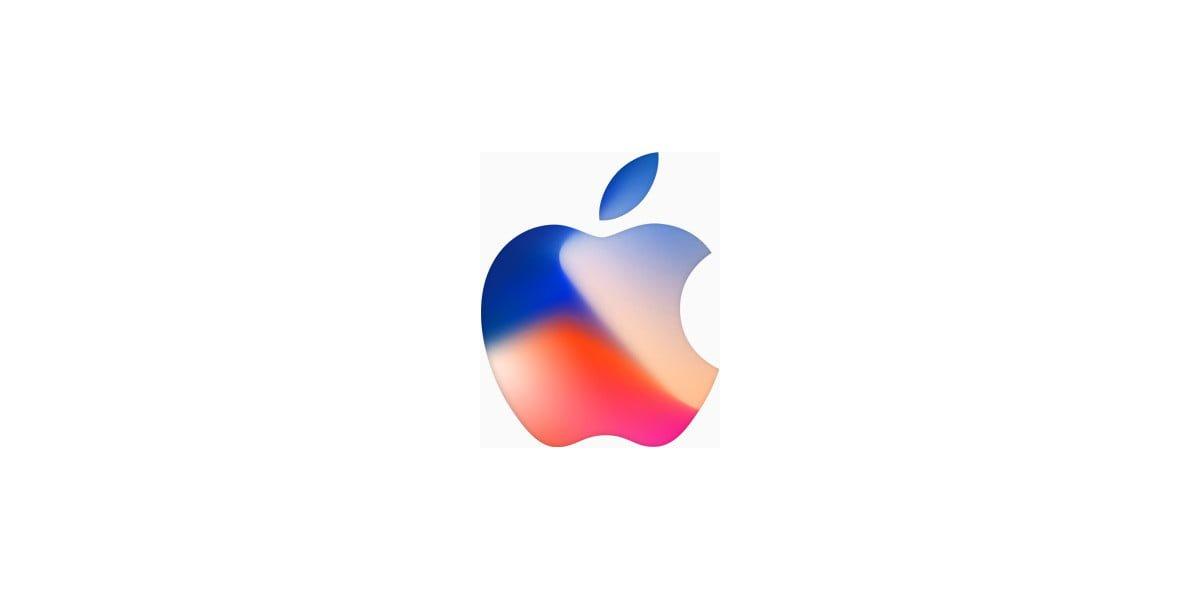 Apple Special Event, czyli prezentacja jubileuszowego iPhone'a - live blog 24