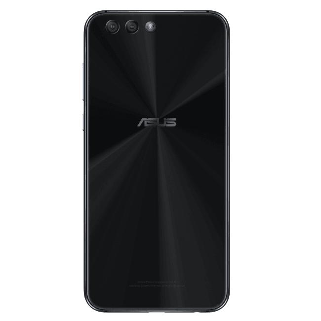 Tabletowo.pl Asus Zenfone 4 i Zenfone 4 Selfie Pro od jutra w Polsce. Niestety, będą (za) drogie Android Asus Nowości Smartfony