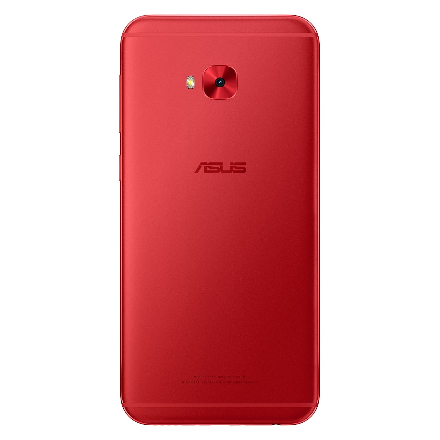 asus zenfone 4 i zenfone 4 selfie pro od jutra w polsce. Black Bedroom Furniture Sets. Home Design Ideas