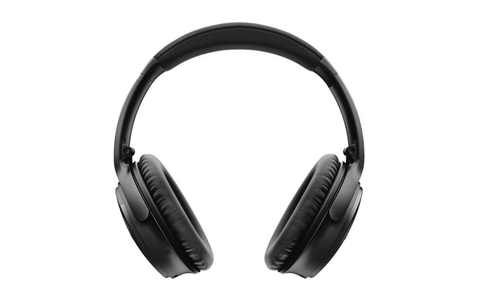 Bose QuietComfort 35 II będą pierwszymi słuchawkami Bluetooth z Asystentem Google 19