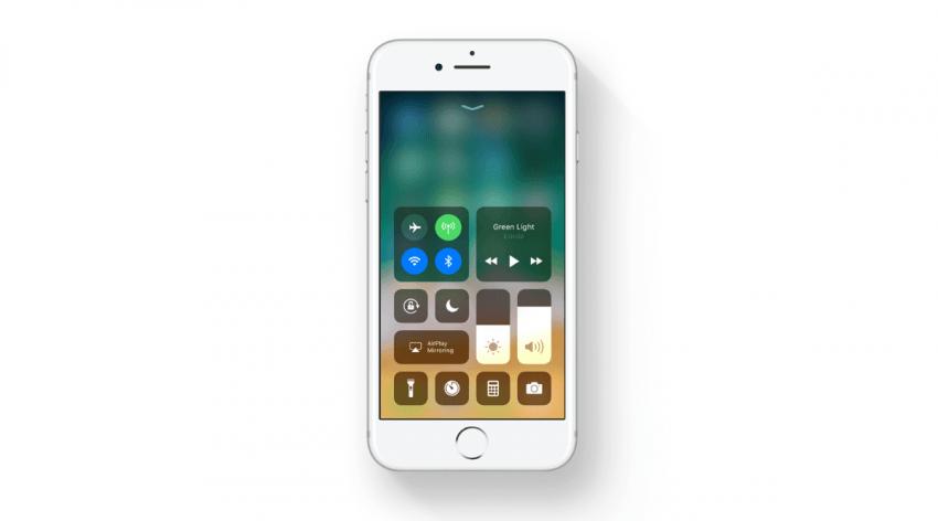 Tabletowo.pl Nie spodziewajcie się wielu nowości w iOS 12. Apple skupi się na poprawie wydajności systemu Apple iOS