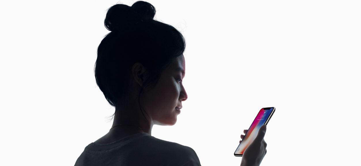 Tabletowo.pl Smartfony z Androidem nie radzą sobie w teście rozpoznawania twarzy. Face ID jest nie do pobicia Android Apple Bezpieczeństwo Ciekawostki iOS Smartfony