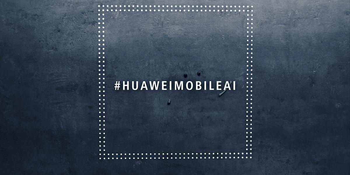 Tabletowo.pl Huawei kpi z Apple po raz drugi. Tym razem producent wziął na celownik FaceID Apple Ciekawostki Huawei Smartfony