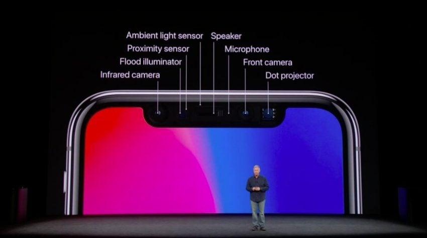 Tabletowo.pl 10 lat od premiery pierwszego iPhone'a minęło. Z tej okazji Apple zaprezentowało iPhone X Apple iOS Nowości Smartfony